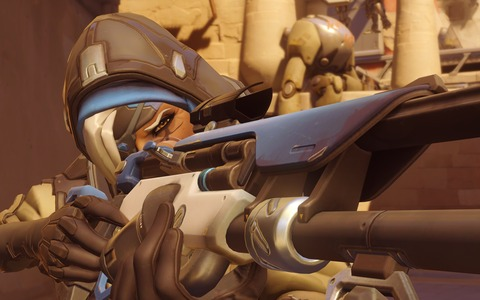 Overwatch-Ana-Shot-04