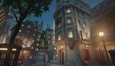 Blizzard-Overwatch-Screenshot-Kings-Row-2