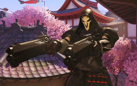Reaper_Overwatch_001