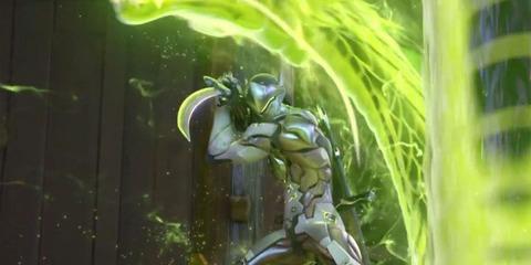 genji-overwatch-ultimate