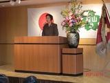 ブログ用写真 西山 卒園式③