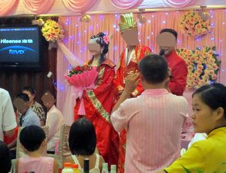 桂林結婚 021