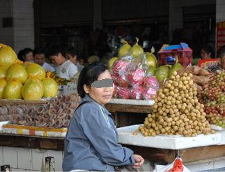 16桂林的風情 003