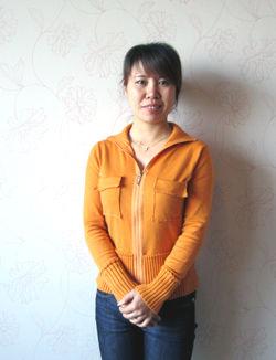 桂林 054