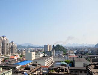 16桂林的風情 006