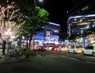 博多駅 003