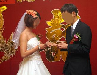 26結婚式(桂林) 171