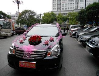 26結婚式(桂林) 031
