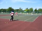 tenis1210