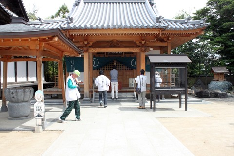 a西林寺2