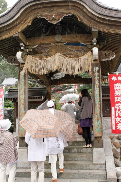 g八坂寺1
