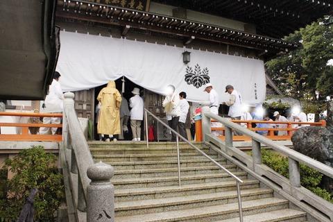 g八坂寺3