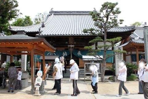 a西林寺1
