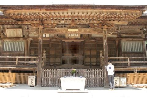 c国分寺3
