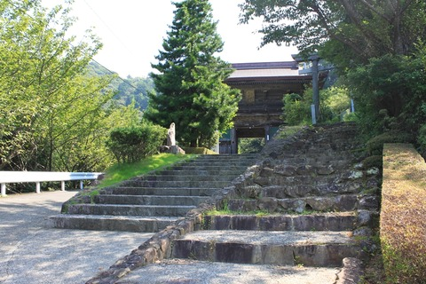 a神峯寺1