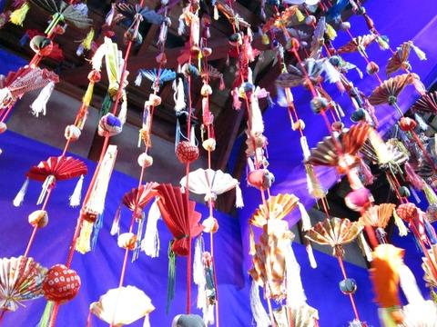引田雛祭り16