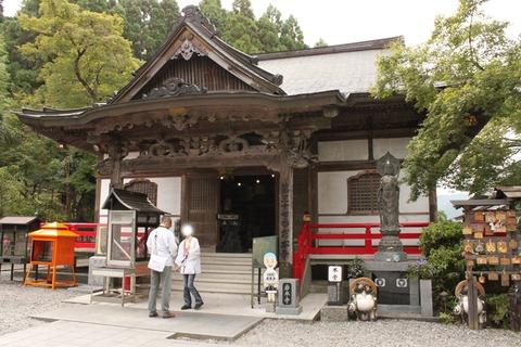 b岩本寺4