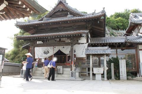 i泰山寺2
