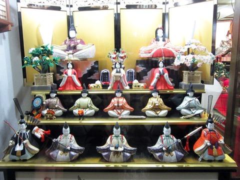 引田雛祭り32