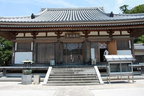b大日寺2