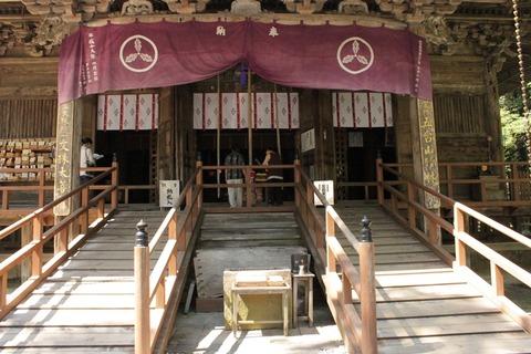 e竹林寺5