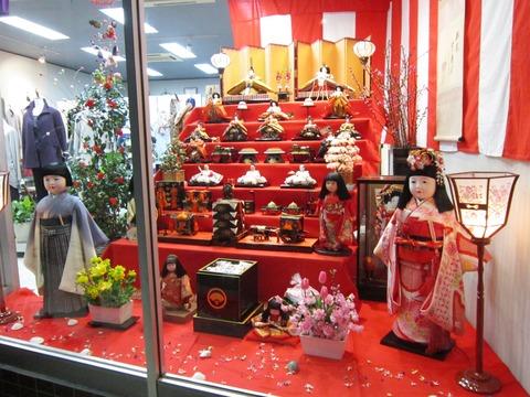 引田雛祭り46
