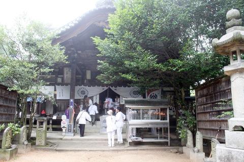 a仙遊寺1