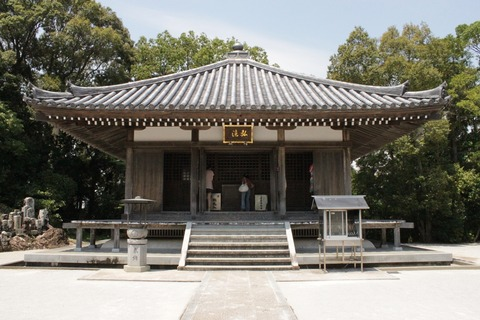 b大日寺3