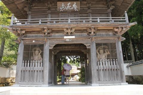 c国分寺1