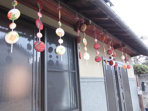 引田雛祭り4