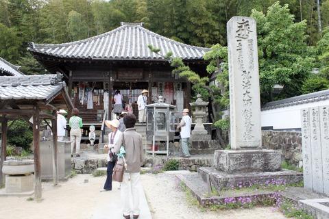 b浄土寺3