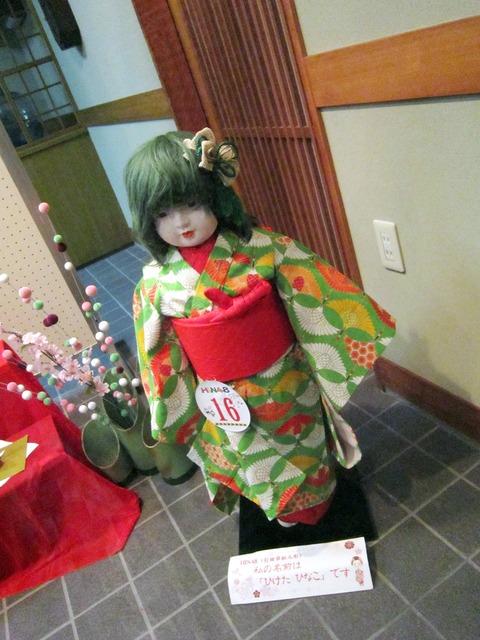 引田雛祭り27