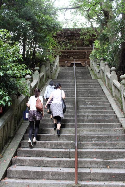 e太山寺2