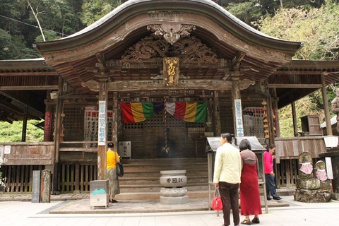 a青龍寺2