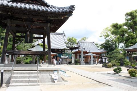 a西林寺5