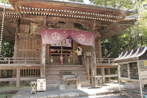 e竹林寺7