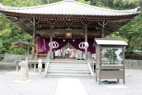 c繁多寺2