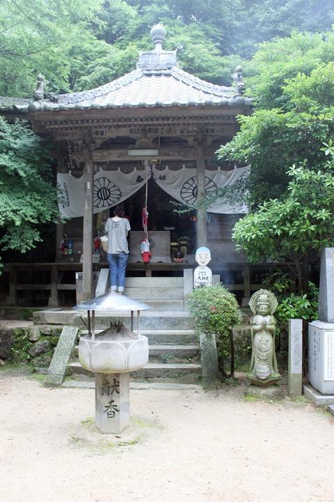 a仙遊寺2