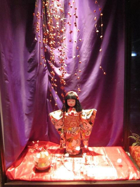 引田雛祭り12