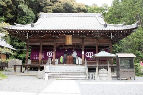 c繁多寺1