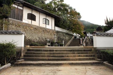 b仏木寺1