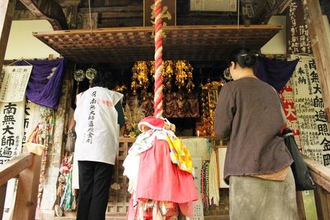 f浄瑠璃寺3