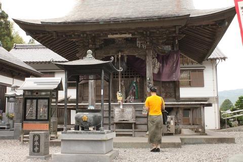 b岩本寺6