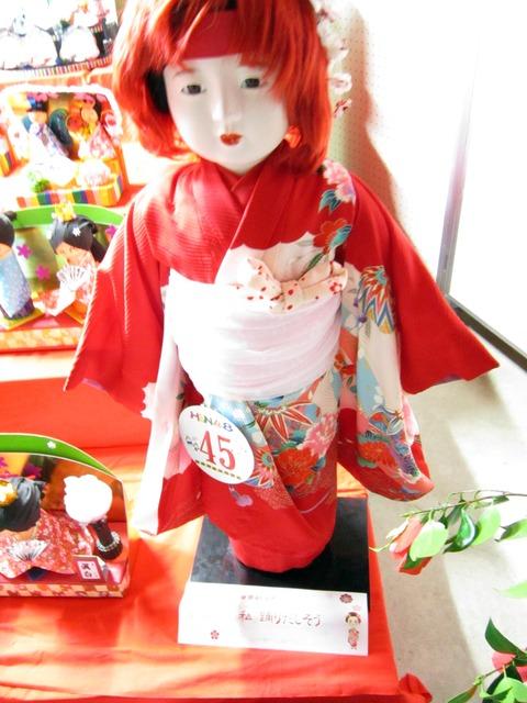 引田雛祭り25