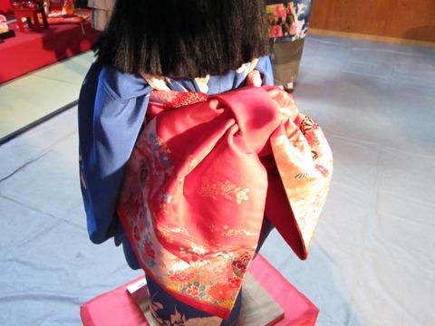 引田雛祭り18