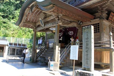 a神峯寺3