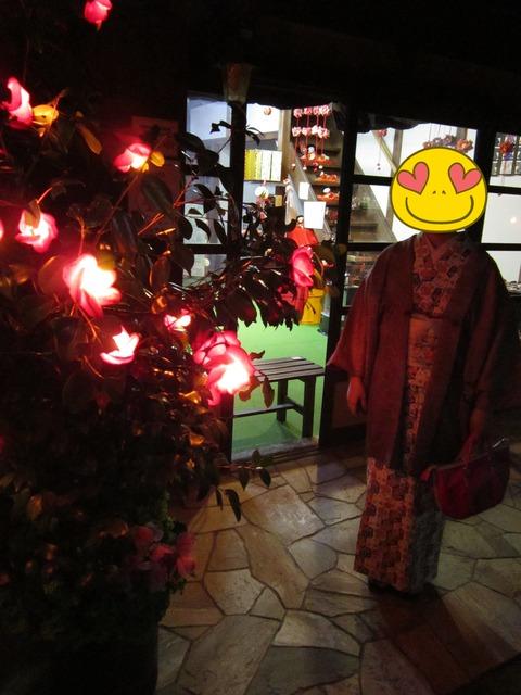 引田雛祭り42