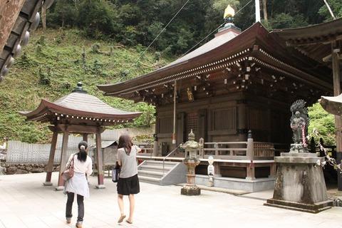 a青龍寺3