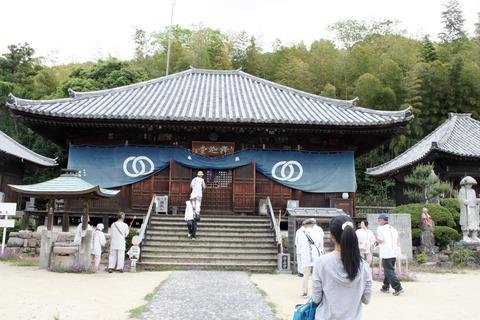 b浄土寺2
