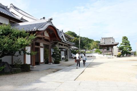 i泰山寺4